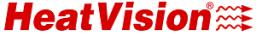 heatvision logo