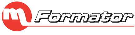formator logo